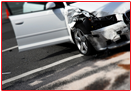 San Diego Car Accident Lawyers