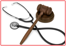 San Diego Injury Lawyer
